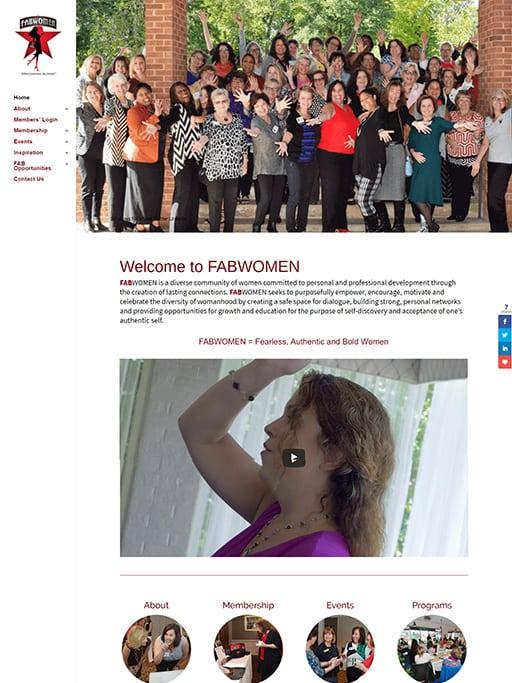 Fab Women Site Image Thumbnail